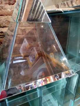 Peceras hamsteras
