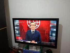 Venta de TV lcd 42 LG