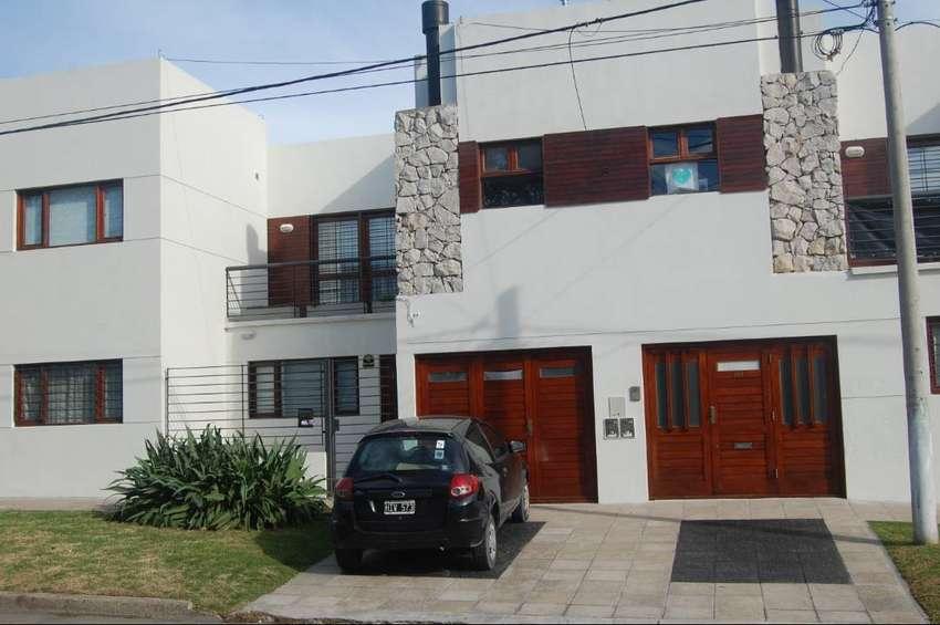 Dueno Alquila dpto 3 amb Barrio San Carlos 0