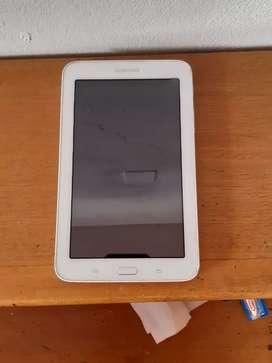 Samsung Galaxy Tab 3 Lite(SM-T110)