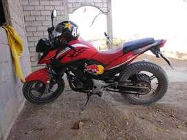 Oromoto 250
