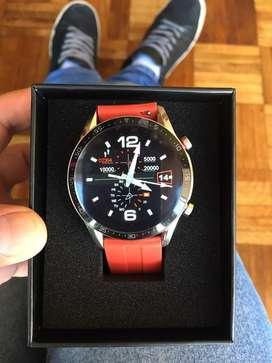 Smart watch L13