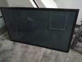 Tv 50 pulgadas plasma y lcd