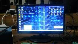 Reparaciones de computadora