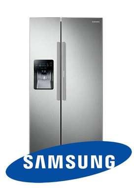 Reparación a domicilio de neveras y lavadoras marcas--LG-SAMSUNG-MABE-WIRPOOL.