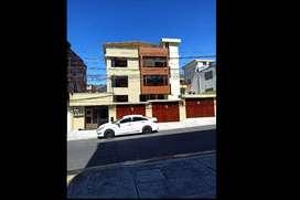 Arriendo Departamento Para Vivienda Hernando De La Cruz