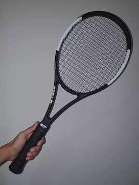 Raqueta Wilson Pro Staff 97L