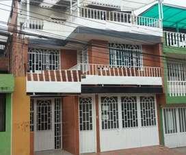 Casa En Venta En Fusagasuga San Fernando Cod. VBPRE11697