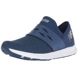 Zapatillas New Balance Spk V1 Para Mujer 100% Original