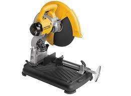 Sierra Sensitiva Dewalt 2200w Disco 355mm D28720AR