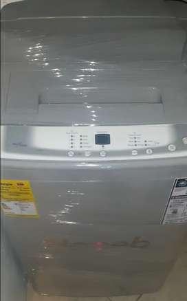 Lavadora haceb 20lb USADA