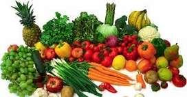 Curso Manipulación de Alimentos Barranquilla