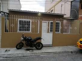 Vendo Casa de Oportunidad en Ciudadela Mirador del Norte - Guayaquil