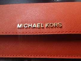 Cartera Michael Kors