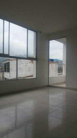 Apartamento 4 piso en venta