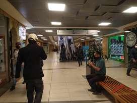 Local en Arriendo en Centro comercial Centro Chia