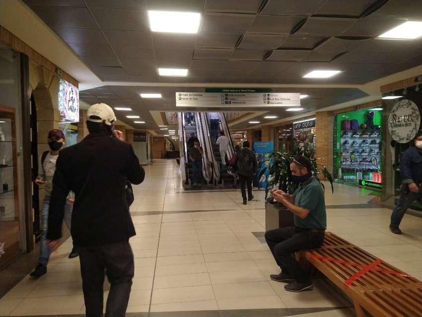 Local en Arriendo en Centro comercial Centro Chia 0