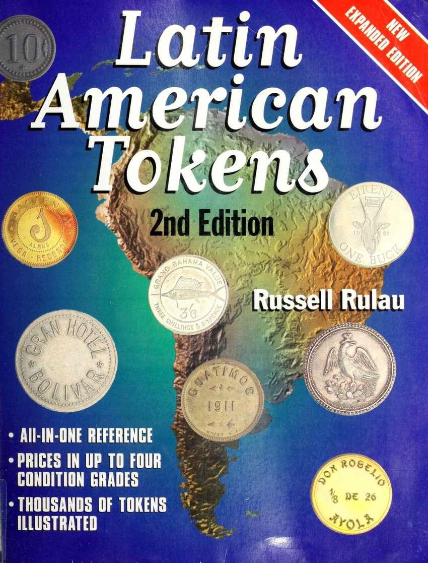 Catalogo de Monedas y Billetes #2 0