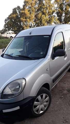 Renault Kangoo  2010 Diesel