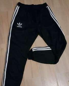 Pantalones de sudadera Jogger