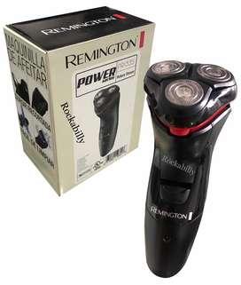 Afeitadora Recargable Remington Pr1335