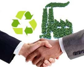 Ejecutivo comercial ambiental - Técnico o Tecnólogo
