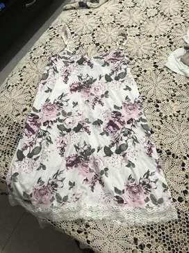 Linda Pijama nueva