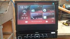 Radio para Carro OEM