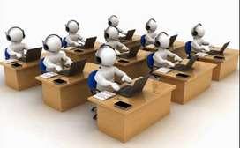 Búsqueda de Asesores de Ventas Call Center con Experiencia - Tele trabajo