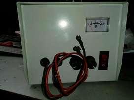 Pulsador de Inyectores Common Rail