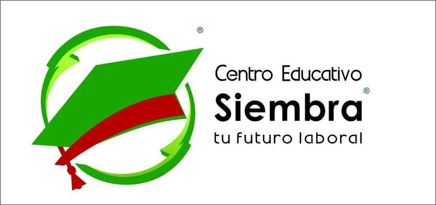 "ESTUDIA EN ""SIEMBRA TU FUTURO A DISTANCIA"" 0"