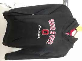 Pantalones, chaquetas, camisas nuevas y usadas de niño tallas 8, 10, 12, 14, levis, rosé pistol