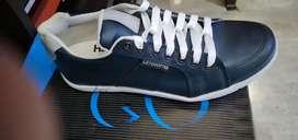 Zapatillas zanho