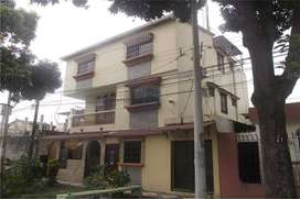 Vendo Casa Rentera en Cdla. Ietel, Norte de Guayaquil