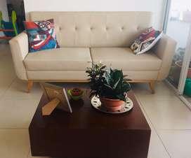Sofa jamar