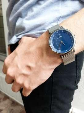 Reloj feraud (NUEVO)