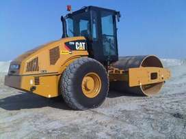 SE VENDE RODILLO CATERPILLAR CS56