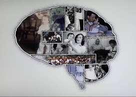 HABLA CONMIGO. Clínica neurolíngüística.