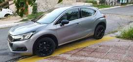 DS4 Crossback be check
