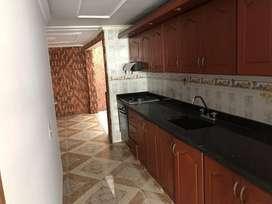 Apartamento en venta conjunto cerrado bello-Antioquia