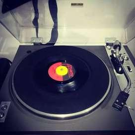 Centradores para disco vinilo LP de 45 $ 10.000 adaptador tornamesa tocadiscos