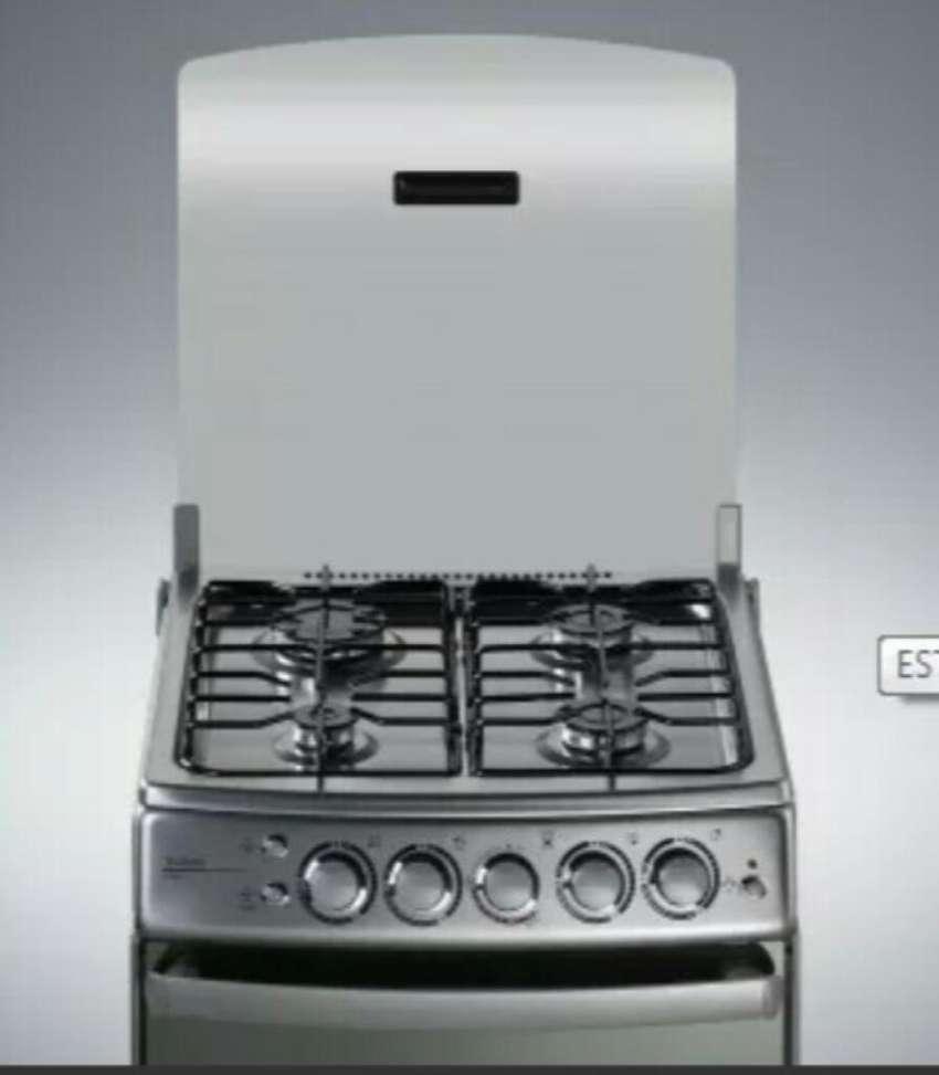 Estufas,calentadores,hornos,chimemeas 0
