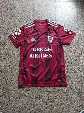 Camiseta River Plate Oficia 2019