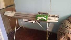 Vendo Maquina de Tejer Passap Duomatic - Arequipa