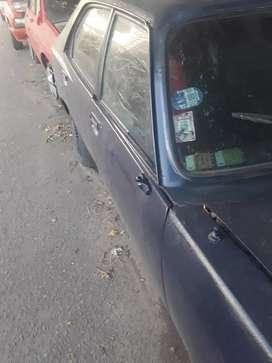 Vendo Dodge 15oo automatico