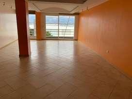 Cumbaya, Urbanización Privada, Departamento de Arriendo