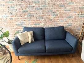 Lindo mueble Rosen modelo vintage