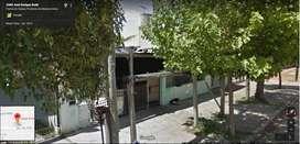 Vendo Terreno en Zona Centro de Florencio Varela