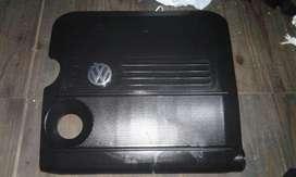 Porta Filtro Aire Volkswagen Suran Fox