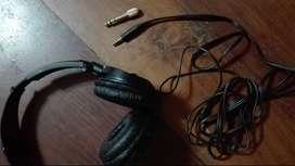 VENDO AURICULAR PANASONIC DJ120